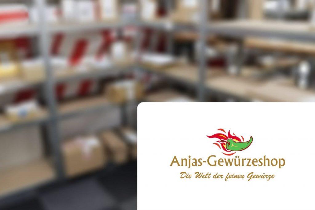 Anja Ender Paketstation_Partner 2021