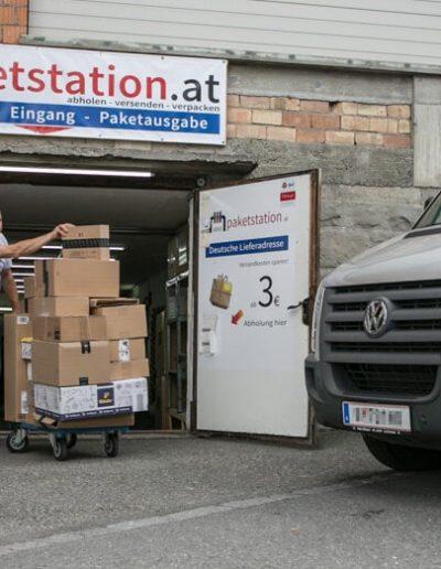 paketstation-dornbirn-haselstauden